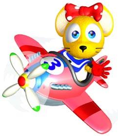 File:Pipsyplane.jpg
