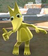 YellowJinjoNB