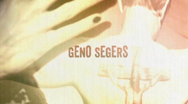 File:Geno.png