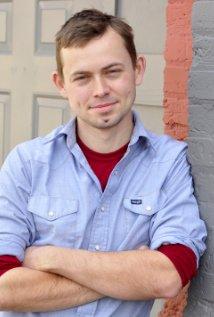 Andrew Rusk