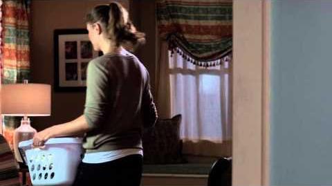 Banshee Season 1 Origins - Carrie and Deva (Cinemax)