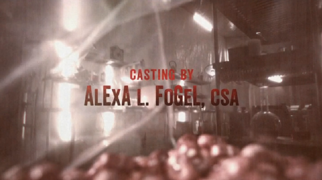 File:Casting.png