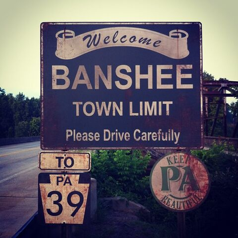 File:Banshee sign.jpg