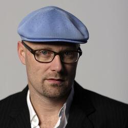 Ole Christian Madsen