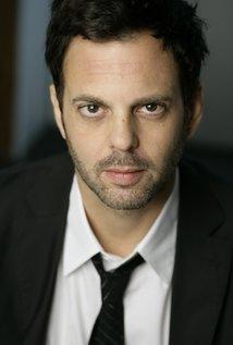 Ivan Martin