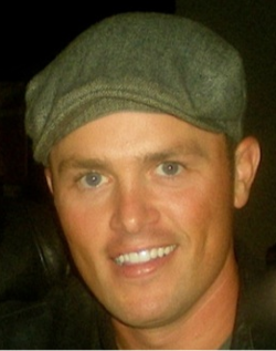 Chad Feehan