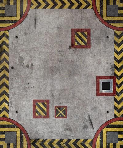 File:Robot Wars Arena Floor Plan.jpg