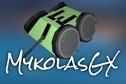MykolasGX-015