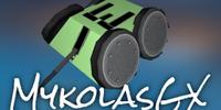 MykolasGX