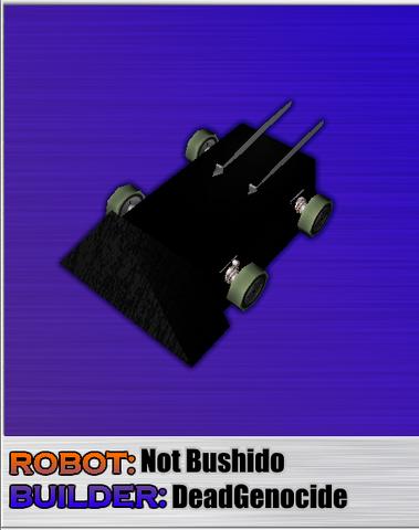 File:Notbushido.png