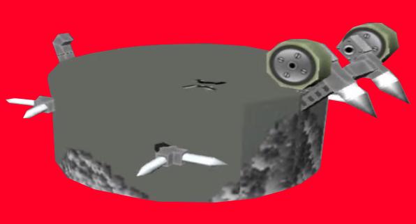 File:Explodingwolf.png