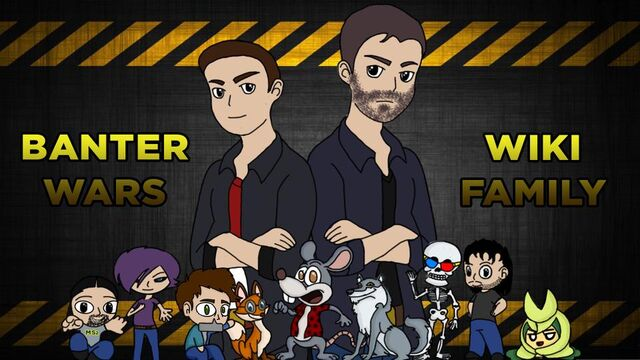 File:Doodle Wiki family Poster.jpg