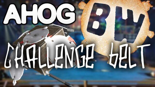 File:Challengebelt.jpg