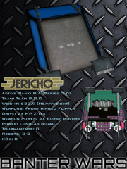 Jerichoposter-proto