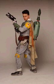 YoungBOBA