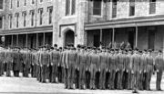 ZIMA cadets