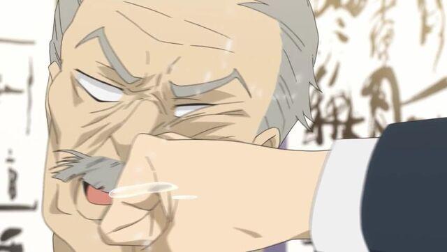 File:HorribleSubs-Barakamon-01.jpg