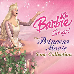 Barbie Sings!