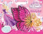 Barbie-mariposa-and-the-fairy-princess-barbie-movies-34435225-500-393