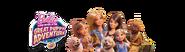 BRB Explore GreatPuppyAdventure 1332x374 v2 tcm718-117118