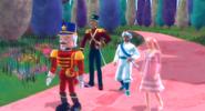 Sugar plum princess island 5