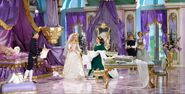 These-thingies-are-BARBIE-DOLL-SCENES-barbie-movies-26133377-640-326