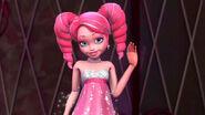 Barbie-fashion-fairytale-disneyscreencaps.com-3308