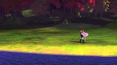 Barbie In The Pink Shoes Music Video