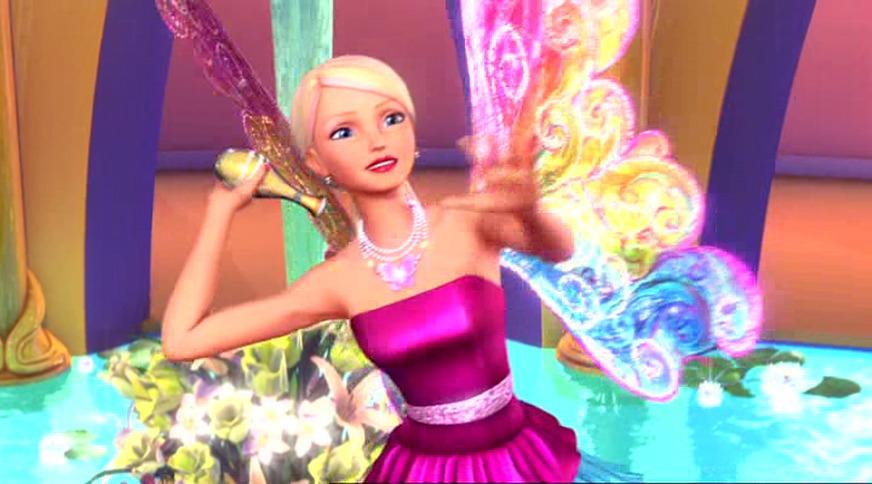 Image - Barbie Fairy Secret.JPG