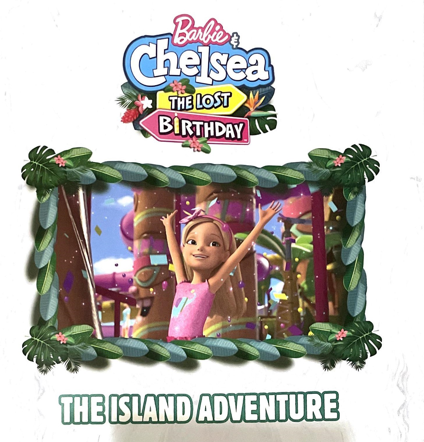 Image result for Barbie: Star Light Adventure