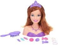 Keira Princess Stylin' Head