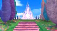 Sugar plum princess island 6