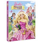DVD of PCS