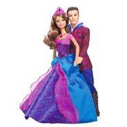 Diamond-castle-princess-alexa-barbie-dolls-4