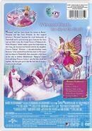 Barbie-Mariposa-and-The-Fairy-Princess-2016-DVD-with-New-Art16-DVD-with-New-Artwork-barbie-movies-39244667-1053-1500