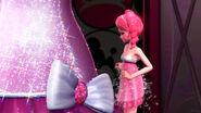 Barbie-fashion-fairytale-disneyscreencaps.com-3419