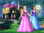 We-gonna-find-it-barbie-and-the-diamond-castle-13721604-900-675