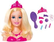 Princess Tori Stylin head