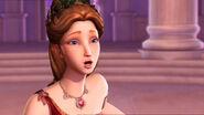 Barbie-diamond-castle-disneyscreencaps.com-8009