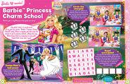 PrincessCharmSchoolMagazine-2