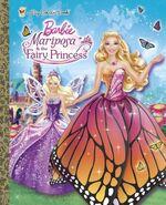 Barbie-fall-2013-barbie-movies-34591532-364-450