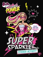 Barbie-princess-power-spring-2015-barbie-movies-37544705-1920-2560