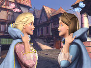 Anneliese-and-erika-barbie-princess-and-the-pauper-10039681-2100-1575