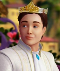 Prince Antonio3
