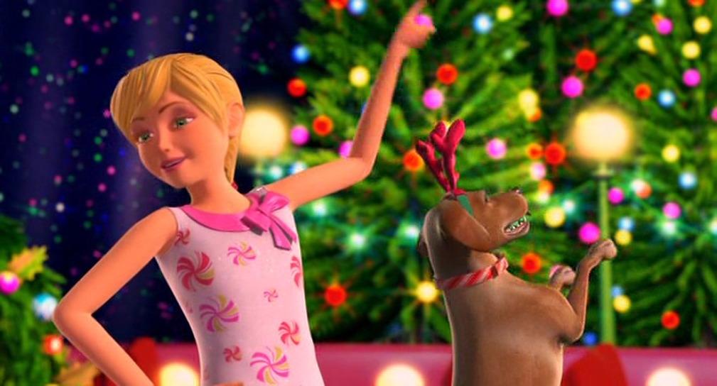 Image - Barbie-perfect-christmas-disneyscreencaps.com-6819.jpg ...