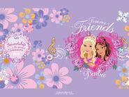 Barbie-diamond-castle-barbie-movies-16451135-1024-768