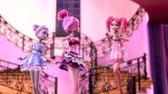 Barbie-fashion-fairytale-disneyscreencaps.com-3814