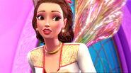 Barbie-fairy-secret-disneyscreencaps.com-2963
