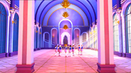 Palace (Princess Charm School) (4)