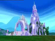 Diamond-castle-barbie-and-the-diamond-castle-13654713-480-360
